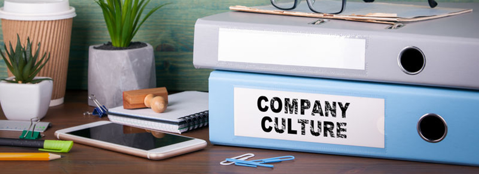 Impact of differences in Outsourcing culture not something to be underestimated either