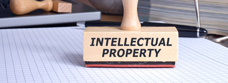 Intellectual Property on Outsourcing is very challenging