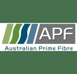 Australian Prime Fiber