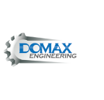 Domax Engineering