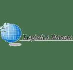 Logistics Bureau