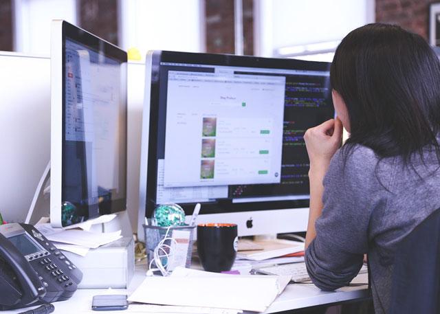 Best Technologies in Online Marketing