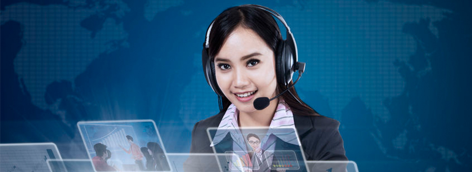 Virtual Assistant is very wide professionalism
