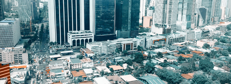 Virtual Assistants in the Philippines is becoming popular
