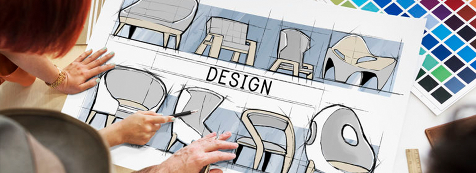 Graphic Designer is also a Virtual Assistant